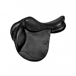 Stivali Tattini Setter   Vendita online Thoma's Saddlery