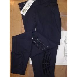 9bd6c61b57 Pantaloni Monta Inglese - Selleria la Colombaia articoli equitazione ...