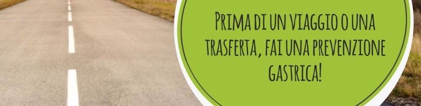 Probiotici-Gastroprotettori - Selleria la Colombaia articoli equitazione on line
