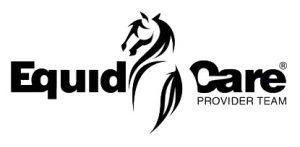 Equid Care
