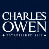 Charls Owen