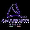 Amahorse