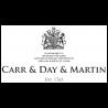 Carrdaymartin