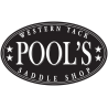 Pool's Saddle Shop