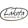 Lakota Saddlery